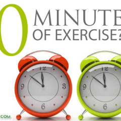 30 Minute Workout Routine (BODY WEIGHT EXERCISES)